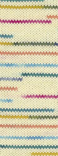 4252 100 g Fb Wolle Kreativ Meilenweit 100 Anello Lana Grossa