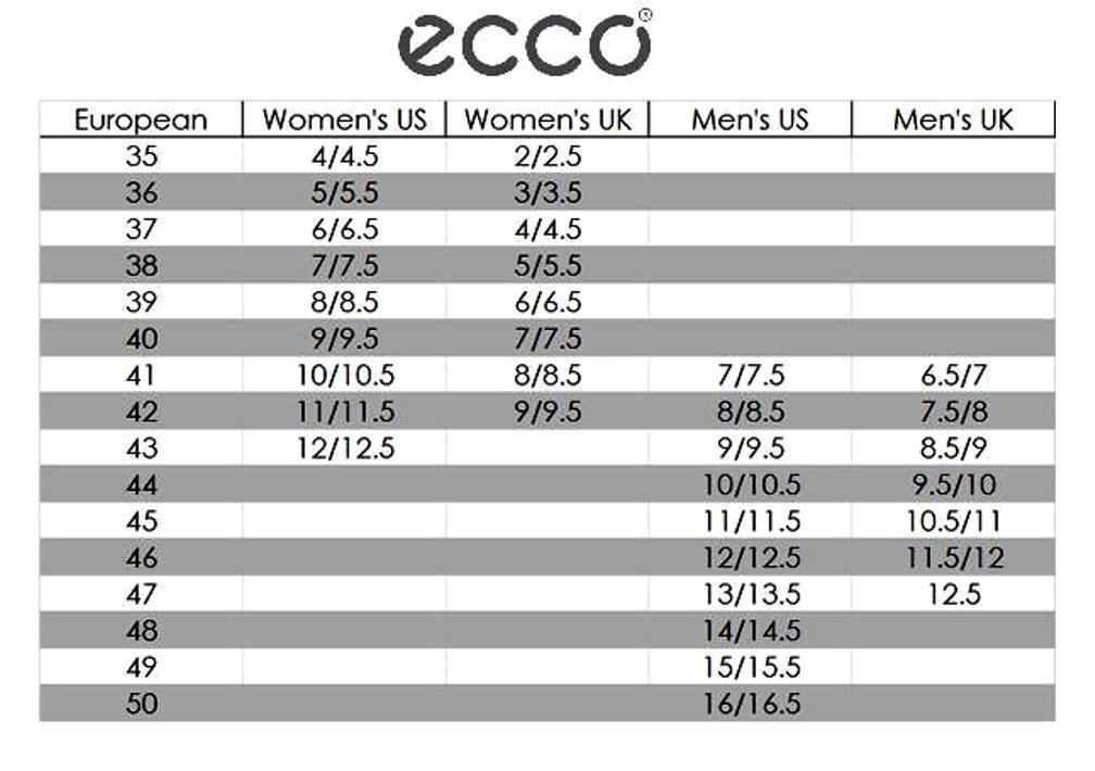 ecco elaine women's Stiefel hydromax Braun 5-5.5 mocha sz.eu 36 us 5-5.5 Braun NEW 7e72a0