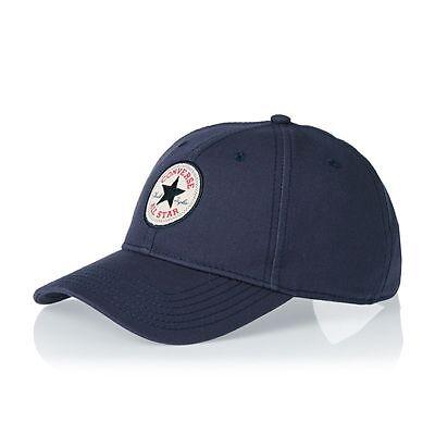 5f4744b30 Converse Tipoff Chuck Baseball MPU 10008474-a05 Blue