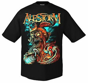 Alestorm-Get-Drunk-or-Die-T-shirt