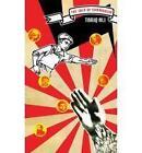 The Idea of Communism by Tariq Ali (Hardback, 2009)