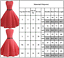 Retro-1950s-Women-Polka-Dot-Swing-Skater-Dress-Summer-Rockabilly-Evening-Party thumbnail 2