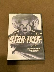 Star-Trek-Movie-DVD-JJ-Abrams