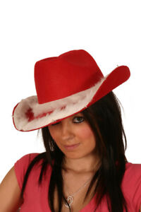 RED-COWBOY-XMAS-HAT-WITH-WHITE-FUR-TRIM