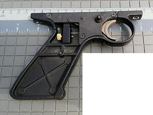 Details about Benjamin Marauder Pistol Trigger Assembly 2220-103