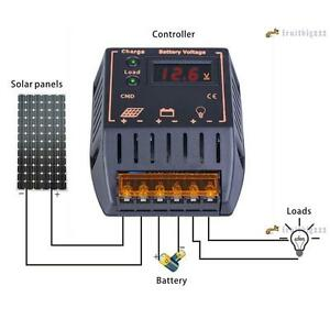 LCD-5-10-15-20A-Solar-Panel-Battery-Regulator-Charge-Controller-12V-24V-Auto-9
