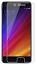 2-x-Cristales-templados-protector-de-pantalla-para-Xiaomi-MI5S-SIN-PACKAGE