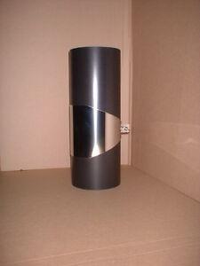 Image is loading Flue-Access-Soot-Door & Flue Access / Soot Door | eBay