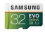32-64-GB-MICRO-SD-CARD-EVO-Select-MicroSD-Class-Samsung-Galaxy-Note-8-S8-S9 thumbnail 11