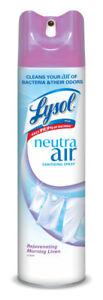 Lysol-Neutra-Air-Sanitizing-Spray-Morning-Linen-10-oz-3-Pack