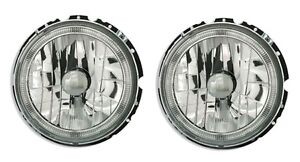 FAROS-LUCES-ANTES-AV-ANGEL-EYES-CROMO-CRISTAL-VW-LT-28-35-I-04-1975-06-1996