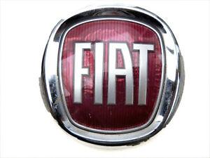 Emblem-Logo-fuer-Grill-Fiat-500-C-07-16-96TKM