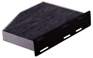 Cabin Air Filter-Standard Pronto PC5586C