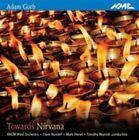 Adam Gorb - : Towards Nirvana (2010)