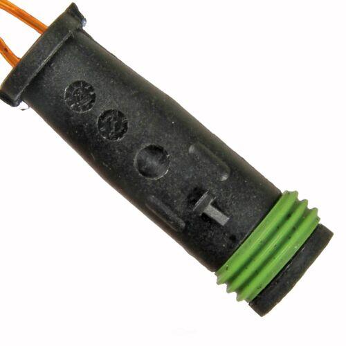 Disc Brake Pad Wear Sensor Power Stop SW-0510