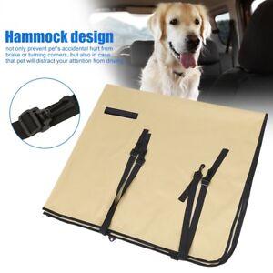 Luxury-Dog-Car-Seat-Cover-Waterproof-Hammock-for-Cat-Pet-SUV-Van-Back-Rear-Bench