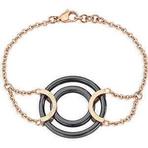 bracciale-donna-gioielli-Morellato-Ceramic-SAES07