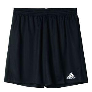 Adidas-parma-16-pantalones-negro-blanco