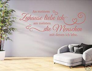 WandTattoo-Wohnzimmer-Flur-Spruch-an-meinem-Zuhause-liebe-ich-die-Menschen-pkm32