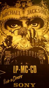 Michael-Jackson-Dangerous-Spanish-Press