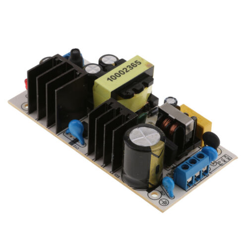 1 Piece 18V 2A Switch Power Supply Module Switching Power Supply Board