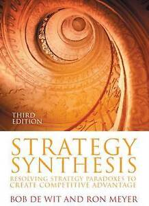 Strategy-Synthesis-Resolving-Strategy-Paradoxes-to-Create-Competitive-ExLibrary
