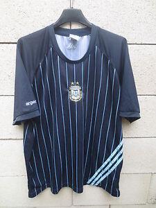 Argentine Vintage Argentina Cup Maillot 2006 Jersey World Adidas EwdFEx