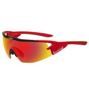 Bolle-12498-12498-Aeromax-Red-Sunglasses