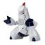 Pokemon-Figure-034-Moncolle-034-Japan thumbnail 111