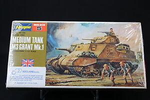 XO070-HASEGAWA-1-72-maquette-tank-char-MB-005-250-British-Army-Medium-Tank-M3