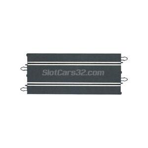 Glorieux Pack 2 Rectas Standard Scalextric Wos/ Universal Scx B02000x200 Circulation Sanguine Tonifiante Et Douleurs D'ArrêT