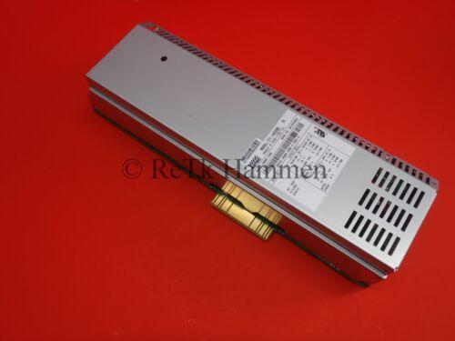 Siemens unify Netzteil UPSC-D 3350 3550  Rechng/_MwSt Openscape x3W x5W Netzgerät