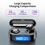 thumbnail 20 - Bluetooth Earbuds TWS Wireless Earphones Waterproof Headphones in Ear Headsets