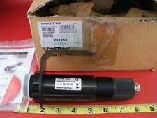 Raytek Raytxfltsf Infrared Temperature Sensor 2472696 Thermalert Tx Gmbh Nib New