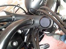 Triumph Thunderbird Billete Horquilla Capuchones Plain