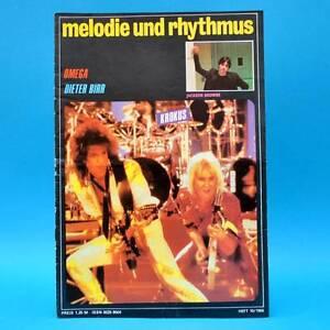 GDR-Melody-and-Rhythm-10-1986-Andreas-Holm-Dieter-Birr-Thomas-Luck-Crocus-A