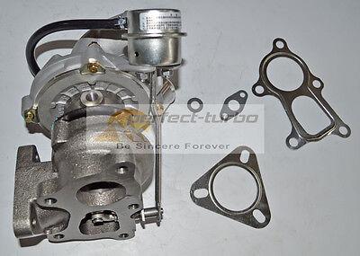 OEM 28200-42700 Turbocharger for KIA Pregio Bongo Sportage K2500//HYUNDAI 1 Ton Truck//H-100 Bus D4BH 4D56TCi 2.5L