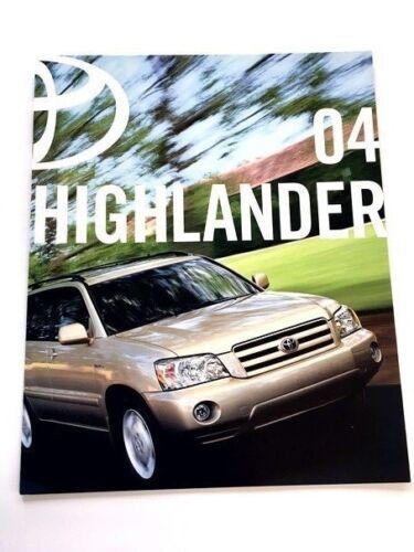 1999 Hyundai Accent 18-page Original Car Sales Brochure Catalog