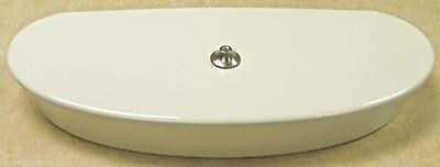 Prime Kohler Almond Toilet Tank Lid 1001739 Ebay Gamerscity Chair Design For Home Gamerscityorg