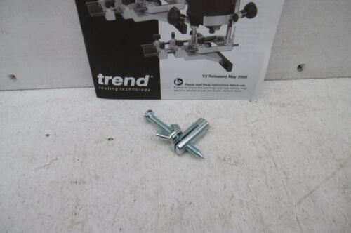 TREND BEAM TRAMMEL ATTACHMENT  TAKEN FROM A T5E ROUTER BEAM//005