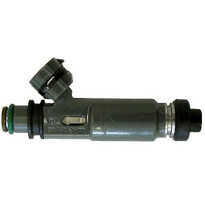 AUS Injection MP-56174 Remanufactured Fuel Injector