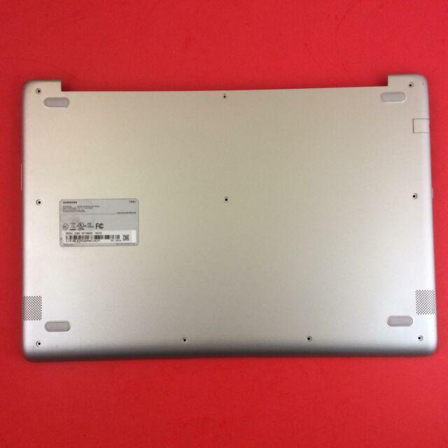 Cover Notebook 7 Spin NEW Samsung BA98-00808A NP740U Bottom Case