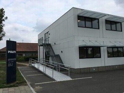 Tidssvarende Pavillon til salg - køb brugt og billigt på DBA DA-95