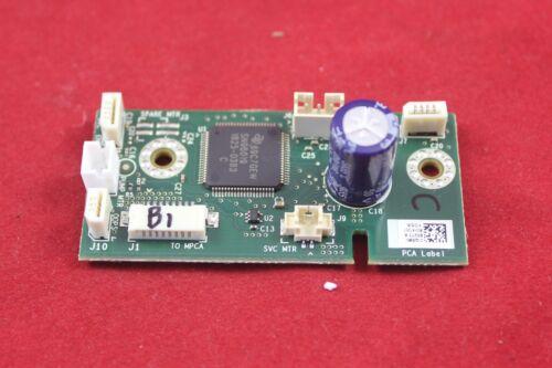 CQ890-67022 CQ890-60273 original Bundle Board For HP DesignJet T120 T520 NEW