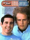 The Best of Simon & Garfunkel by Hal Leonard Publishing Corporation (Paperback / softback, 1997)