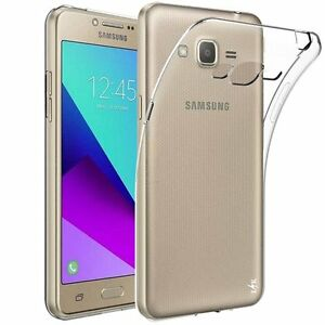 coque samsung galaxy grand prime plus