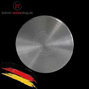 80mm-Montageplatte-Eisenscheiben-fuer-Drehbank-Drehfutter-Adapter-80x15mm