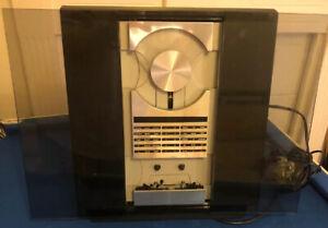 Bang-amp-Olufsen-Beosound-obertura-2632-CD-y-cinta-reproductor-de-cassette
