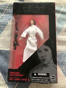034-NEW-034-Princess-Leia-Organa-Star-Wars-The-Black-Series-6-Inch-Action-Figure-30