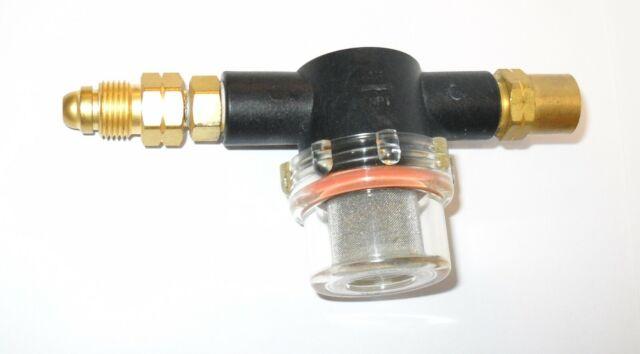 Torchsaver Welding Water Cooler Filter TIG MIG Welder ...